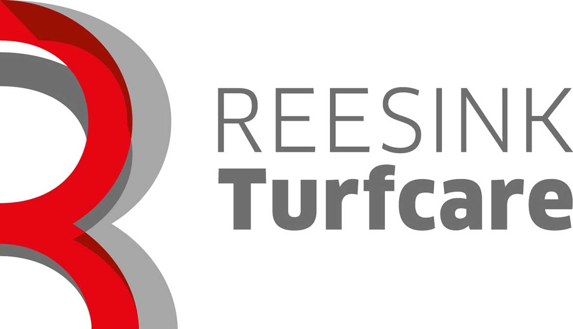 Reesink Turfcare UK Limited