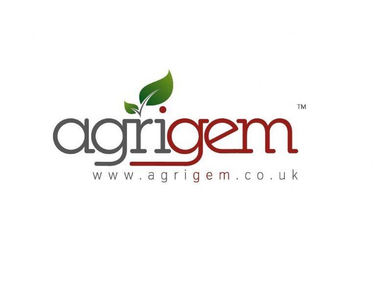 Agrigem Ltd