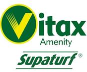 Vitax Amenity