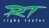 Rigby Taylor